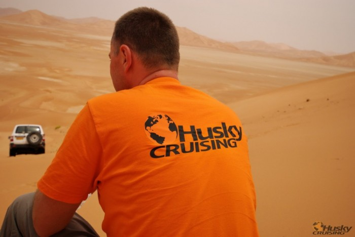 Oman 2012.03 cz.2