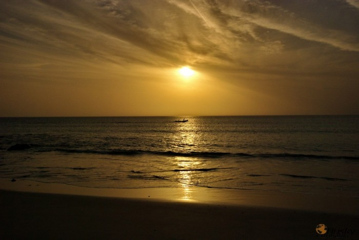 Oman 2012.03 cz.6