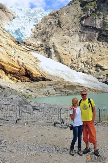 Norwegia 2013 part 10