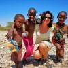 Namibia 2018  ; part 2